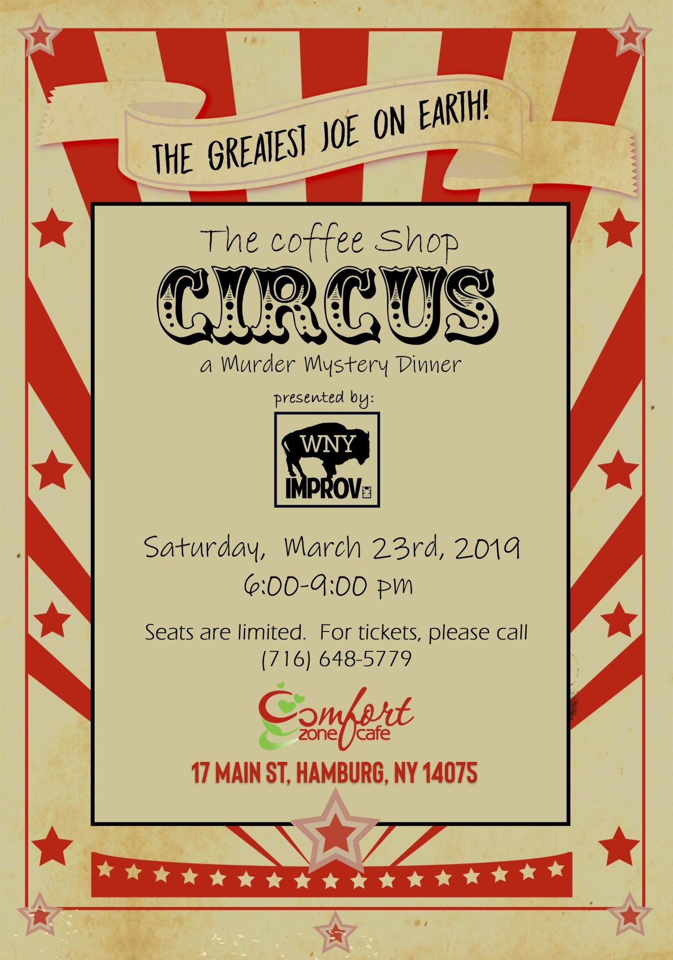 Circus Show.jpg